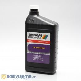 Stabilizátor oleje Bishops Original XLO-G7500 946 ml