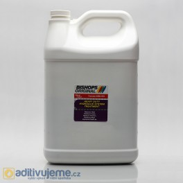 Aditivum do hydrauliky Bishops Original 31900-HTC, 1000 ml